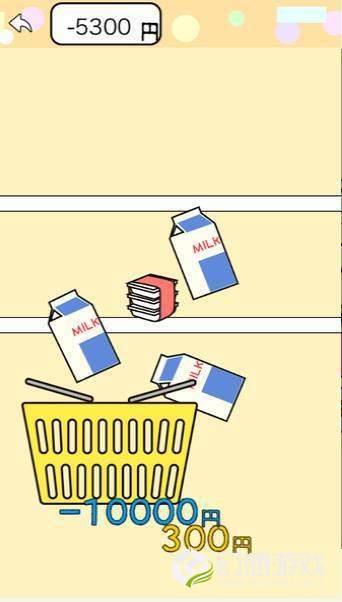 迷你购物图1