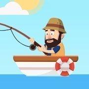 皇家钓鱼  v1.0.2