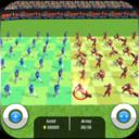 体育战斗模拟器