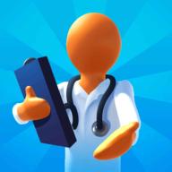 我想当医生