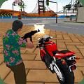 拉斯维加斯模拟器2无限金币版