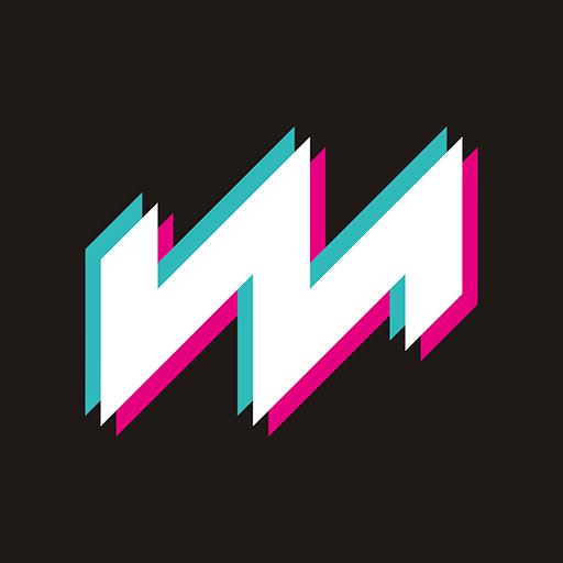 玩美酷  v1.0.7