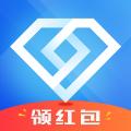 淘必赚  v1.0.1