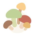 树洞菌  v1.0.0