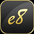 E8娱乐棋牌