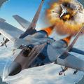空战模拟器