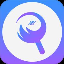 欢唱汇  v1.0.2