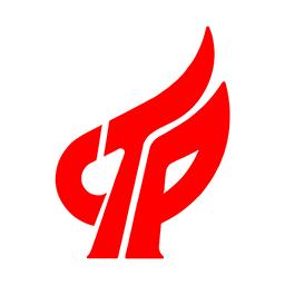 中山火炬  v1.0.0