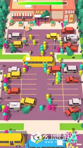 保护城市图4