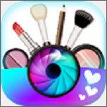 魔术自拍化妆美容相机  v3.0