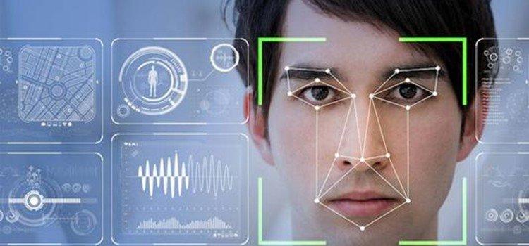 人脸识别软件