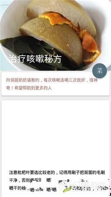 网上厨艺图1