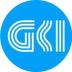 GKI极客联盟  v1.0.1