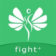 Fight减脂