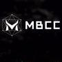 MBCC魔盒