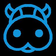 猛牛解析  v1.3.6