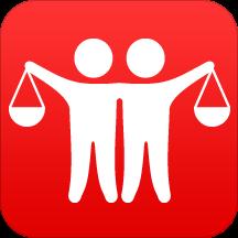 律伴律师  v4.0.0