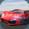 狂野模拟汽车  v3.1