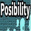 Posibility