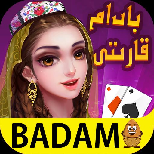 badam oyuni2019最新版