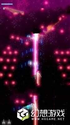 银河炮弹战图3
