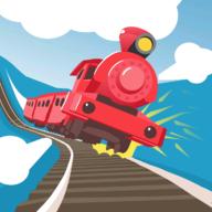 火车冲鸭  v1.1.2