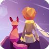 多边形星王子故事  v1.0