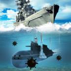 海战战争雷霆  v3.2.0