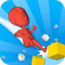 人类跳一跳3D  v1.0.0
