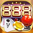 888电玩城老版本