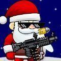 圣诞老人的复仇  v0.4