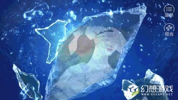 仙侠世界丹师篇破解版金手指版图3