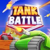 战斗坦克1990