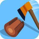 木材切割  v1.1.3