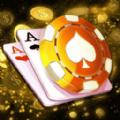 长沙本土棋牌  v1.0.1