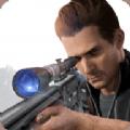 狙击的行动  v1.2.6