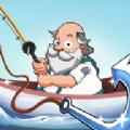 我钓鱼贼6