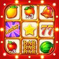 单机版水果老虎机2.0手机游戏
