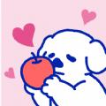 萌犬糖果的心愿