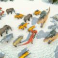 野兽王国战争模拟器