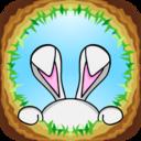 兔子数独  v1.0