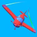 空战吃鸡  v1.0.0