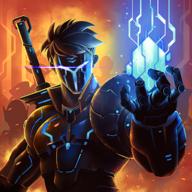 英雄的无限  v1.23