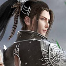 论剑古龙  v1.0