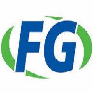 fg棋牌正式版