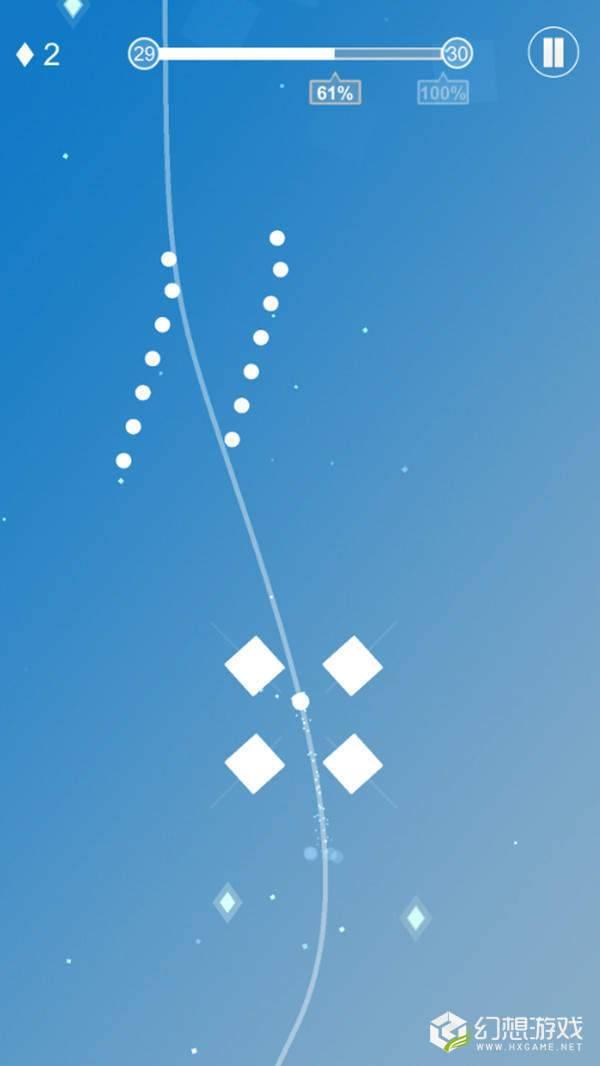轨道球球图2