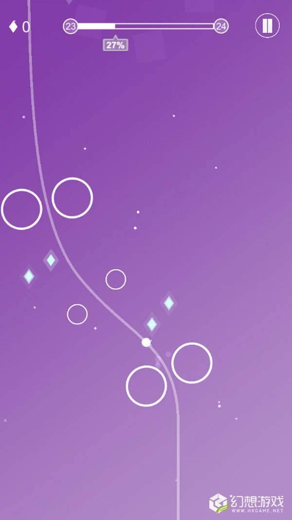 轨道球球图3
