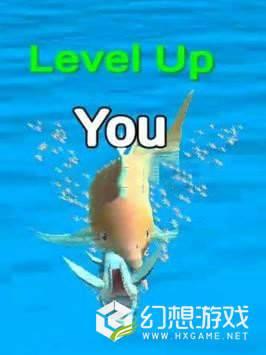 鲨鱼攻击人类图1