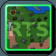 铁锈战争1.13.3汉化版