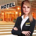 酒店生活模拟器